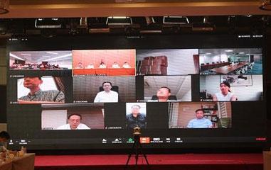 《中医药法》实施三周年 业界人士热议中药产业高质量发展