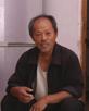 肺癌晚期患者王天仁一周症状改善