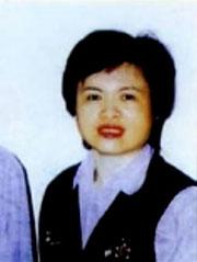 河北肝细胞癌康复者,苗翠珠